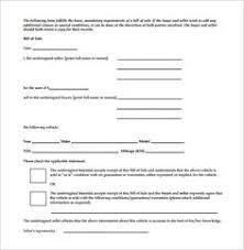 Receipt Book Template Doc Cakepins Com Business Ideas Resume