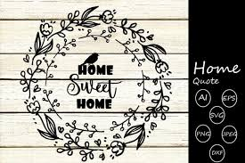 Check out our home quote svg selection for the very best in unique or custom, handmade pieces from our digital shops. Free Family Quote Svg Cutting Files Home Quotes Svg Cutting Files Crafter File