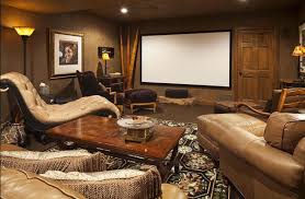 african themed living rooms 14