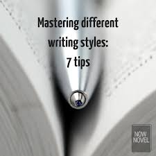 types of writing styles for essays co types of writing styles for essays