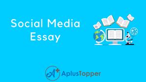 social a essay essay on social