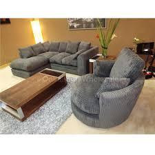 sofas swivel accent chair sofa and swivel chair set swivel