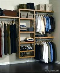 and closet design in lovely organizer for allen roth system instructions property intended