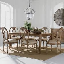 used ethan allen dining room set 94 dining room chairs ethan allen ethan allen with por