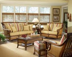 comfortable sunroom furniture. Exellent Comfortable Sun Room Rattan Indoor Sunroom Furniture Home Decorating Interior And  Wicker Living Sets Chairs Chair Taylor Accent Wing Arm End Tables Acrylic Comfortable  Throughout A