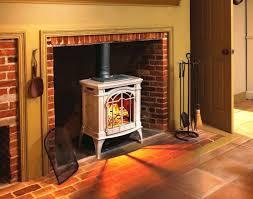 gas ventless fireplace inserts home depot gas fireplace corner gas