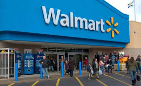 Walmart Palatka Fl Fl Mom Stupid For Cops To Arrest Me For Leaving Son In Hot Car At