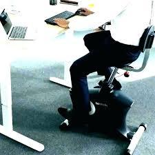 under desk exercise bike under desk bike bike desk chair stationary bike desk stationary bike under