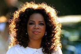 amazing oprah winfrey earns million just one tweet oprah winfrey earns 12 million just one tweet