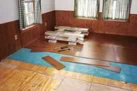 Home Installing Laminate And Engineered Flooring Labor Cost To Install Laminate  Flooring Inspiring Installing