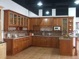 Chinese Kitchen Design Ideas Chinese Made Kitchen Cabinets European Kitchen Cabinets