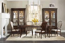 Leesburg Dining Room Set at Garden City Furniture – Garden City