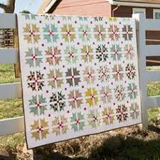 Traditional Quilt Patterns Amazing 48 Best Traditional Quilt Patterns Images On Pinterest Amish Quilt