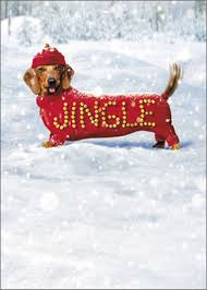 Image result for jingle greeting cards