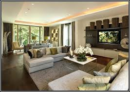 wall colors for dark furniture. Wall Colors For Brown Furniture Living Room With Dark Best .