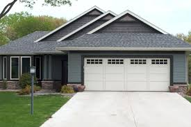 how wide is a garage door gallery of how wide are garage doors in fabulous inspirational how wide is a garage door