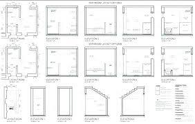 bathroom layouts planner bathroom shower plans bathroom layouts planner small bathroom layout plans wonderful design marvelous house ideas inspiring