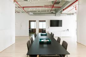 temp office space. Temp Office Space R