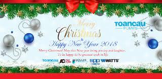 Toan Cau Pumps Trading Engineering Co Ltd