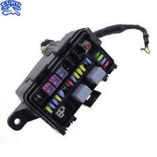 car & truck battery cables & connectors for honda pilot ebay 2005 Honda Pilot Headlights at Napa Wiring Harness For 2005 Honda Pilot