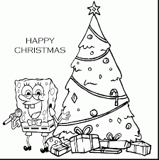 remarkable spongebob and patrick coloring pages with sponge bob ...