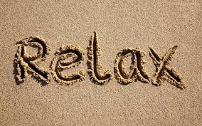 Image result for pics of relaxing