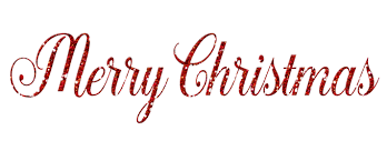 merry christmas word art png.  Merry Merry Christmas Word Art Png Christmaswalls Co With A