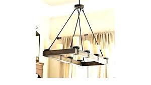 ballard chandelier designs ndelier design light beau orb ballard chandelier shades jpg 585x329 beau orb chandelier