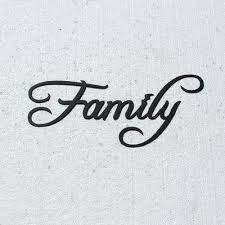 Word Signs Wall Decor Word Signs Wall Decor Living Family Word Sign Fancy Script Wall 31