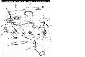 harley fuel pump wiring harness diagram anything wiring diagrams \u2022 1997 flhr wiring diagram car 03 flhr wiring diagram harley davidson electra glide wiring rh alexdapiata com electric fuel pump