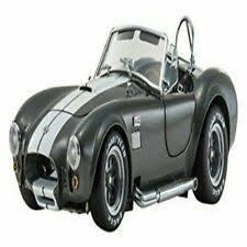 <b>Белый Shelby</b> литые модели транспортных средств - огромный ...