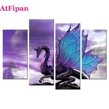 Cheap Contemporary Wall Art Online Get Cheap Contemporary Posters Aliexpresscom Alibaba Group
