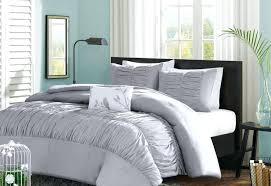 gray chevron bedding large size of and grey chevron bedding gray