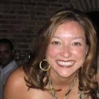 """7 """"Bernadette Davila"""" profiles   LinkedIn"""