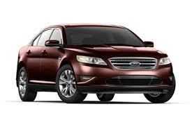 Lincoln MKS Sedan - Cars.com Overview   Cars.com