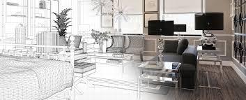 In Interior Design Top 10 Interior Designers In Dahisar East West