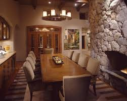 Big Kitchen Table awesome big dining room table contemporary house design interior 7434 by uwakikaiketsu.us