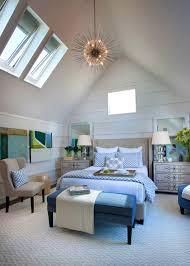 bedroommarvelous photos lighting sloped ceiling shmaster bedroomhero shotv amusing sloped ceiling clothes rod bracket rise kragmill