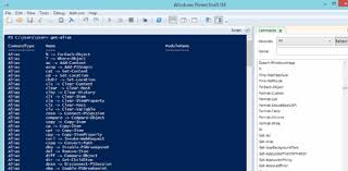 Powershell Windows What Is Powershell Definition From Whatis Com