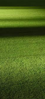 Iphone Green Grass Wallpaper Hd - wallpaper