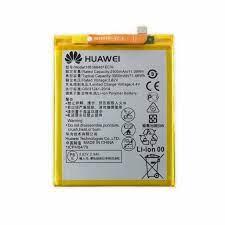 Huawei Y6 2018 (ATU-LX3) Batarya Fiyatları ve Özellikleri