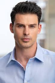 Adam Gregory - IMDb