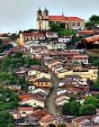 imagem de Santa Efigênia de Minas Minas Gerais n-10