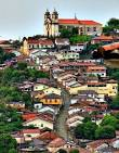 imagem de Santa Efigênia de Minas Minas Gerais n-14