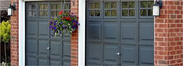 mikes garage doorGarage Doors Leesburg IN  Residential  Commercial  Mikes