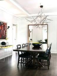 dining room lighting fixtures ideas. Unique Fixtures Modern Dining Room Light Fixture Awesome Lights Table Fixtures Medium Size  For 0  Intended Lighting Ideas