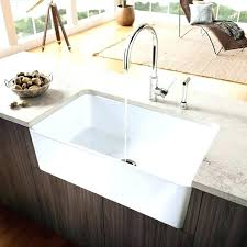 cast iron kitchen sinks or all that you incredible white drop in sink as well 18