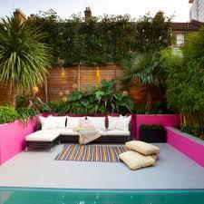 Small Picture Garden Design Garden Design with Garden Design Ideas small rear
