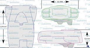 tekonsha p3 prodigy caravan trailer electric brake controller bonus punch p3 wiring diagram P3 Wiring Diagram #37