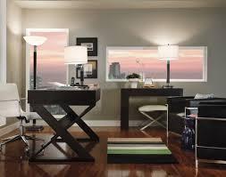 best light for office. full size of lightingstunning office ceiling lights 65 in exterior pendant light fixtures with best for